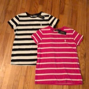 Polo Ralph Lauren Women's Tops